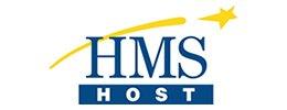 HMS Hosts