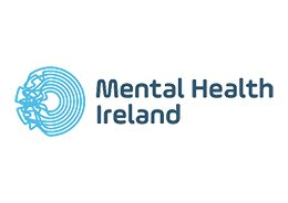 Mental Health Ireland