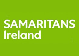 Samaritans-Ireland