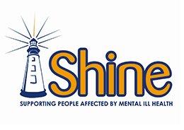 Shine-Ireland
