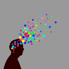 """""""Thoughts & Thinking"""" – How by changing the way I think can improve my life"""