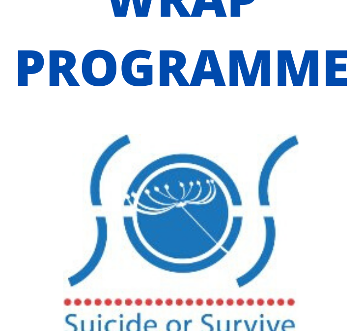 Introduction to WRAP