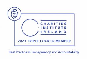 SOS-2021-Triple-Locked-Member